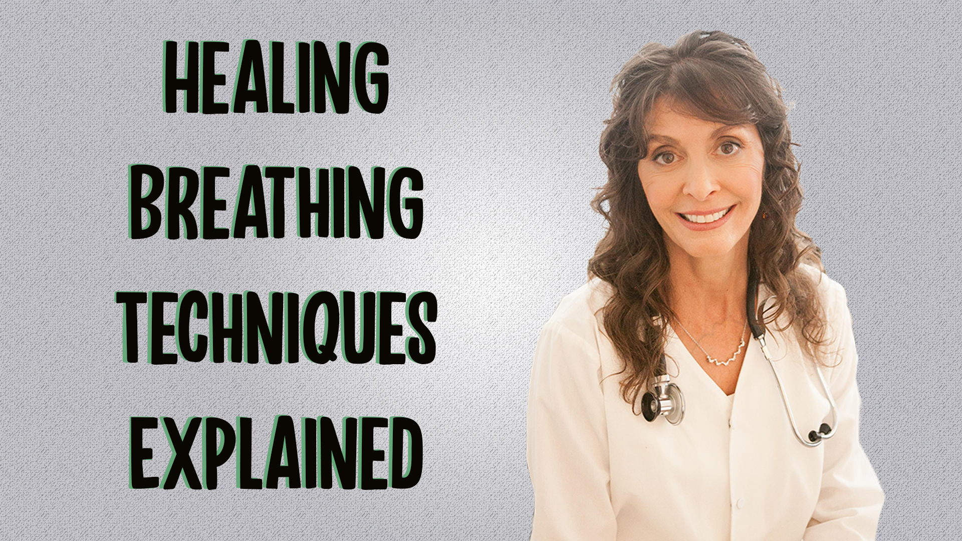 naturopathic breathing techniques
